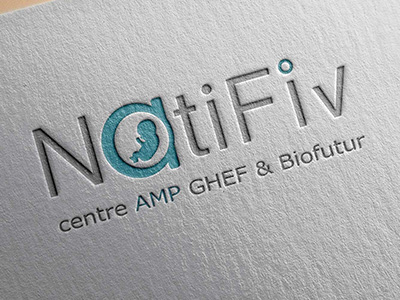 NatiFIV-Paris-MARQUE